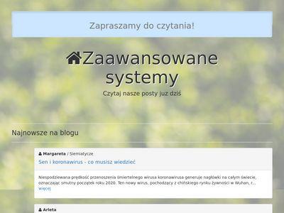 ABC Polityki