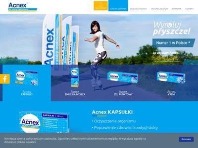 acnex.pl