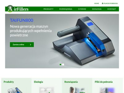 Airfillers.pl