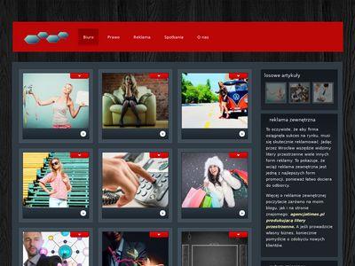 Busy-Wroclaw.com.pl