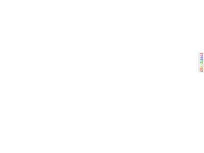 Candy bar - słodki stół Lublin - atrakcja na wesele Lublin