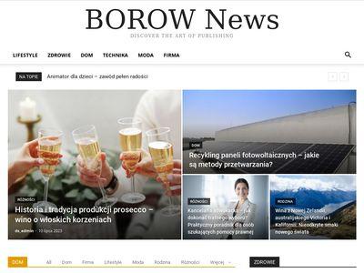 Zioła - zielarski sklep online Eko Aamp;K.