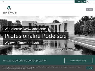 Pomoc Prawna Katowice