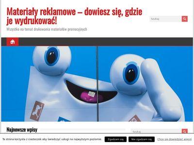 Gdziedrukowac.pl