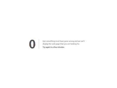 Kosmetyki naturalne Resibo w sklepie GlossyMe Warsaw