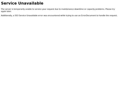 Grzebienlaserowy.pl