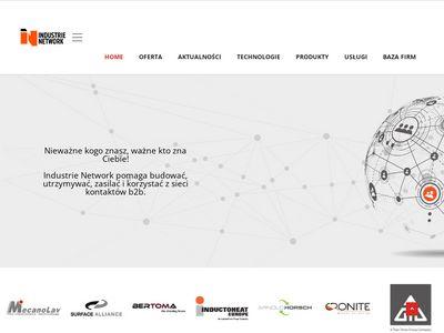Portal inżynierów i politechniki w Polsce