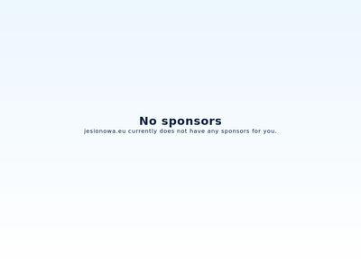 Jesionowa Business Point - Nowoczesny biurowiec w Katowicach