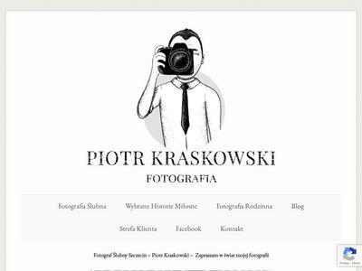 Sesje rodzinne szczecin, fotograf szczecin