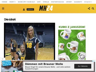 mh24.pl