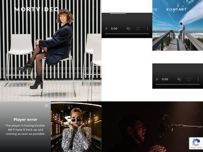 Wideofilmowanie Lublin Filmy Reklamowe Lublin - mortvideo.pl