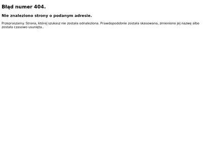 KRAWCZAK ZBIGNIEW KANCELARIA NOTARIALNA testament notariusz warszawa