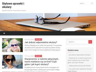 optyk-style.pl