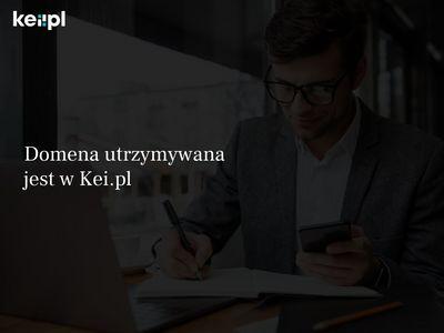 Niekonwencjonalny strona żeglarski Porty24.pl