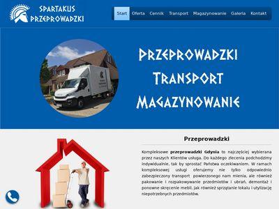Przeprowadzkigdynia.org