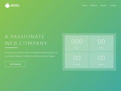 Artykuły ogrodowe Śląsk