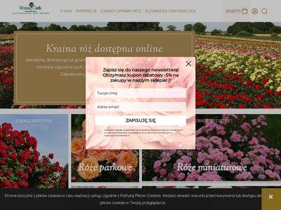 Rosacwik-sklep.pl