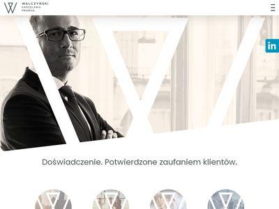 walczynski.pl