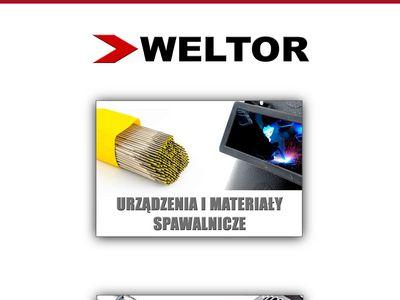Weltor - naprawa rozruszników katowice, regeneracja alternatorów, regeneracja rozruszników