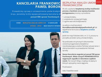 Adwokat wrocław sprawy rodzinne - adwokat-wroclaw.info.pl
