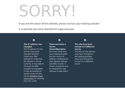 ANS Instalacje | ekrany do projektorów