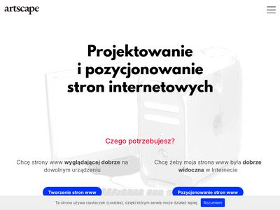 Www.artscape.pl