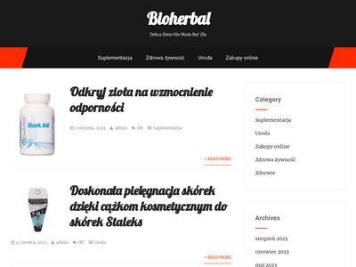 bioherbal.pl