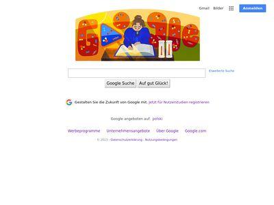 Katalog Stron - Dodaj swoją stronę bezpłatnie.