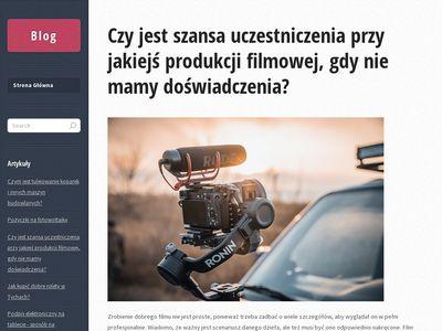 Hotel Ostrów Mazowiecka