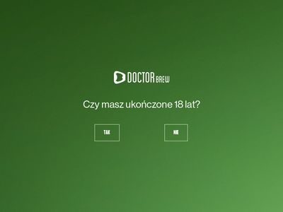 doctorbrew.pl