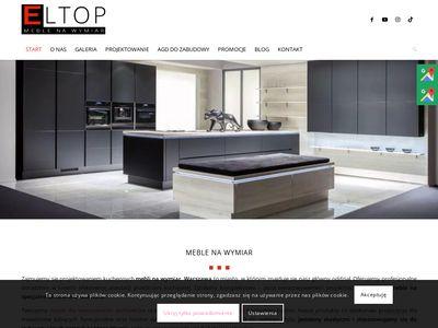 Eltop