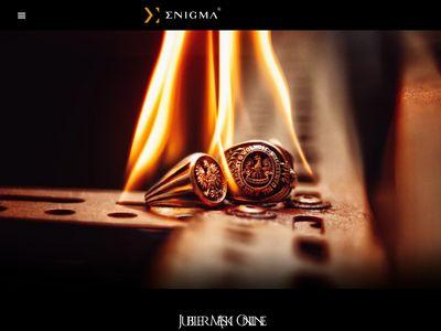 Biżuteria online