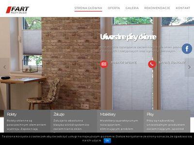 www.fart-bydgoszcz.pl