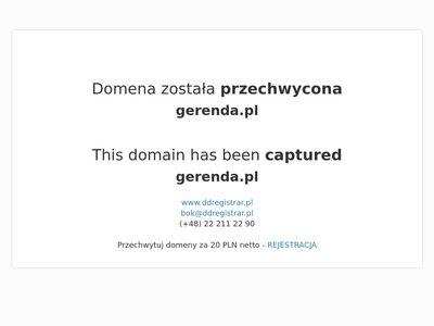 Dobre nieruchomości w Łodzi