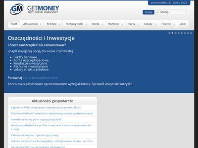Pożyczki pozabankowe, Chwilówki przez Internet
