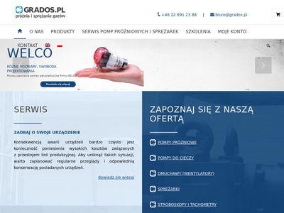 www.grados.pl