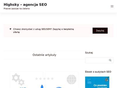 highsky.pl