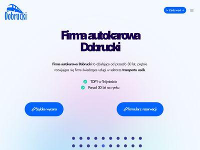 Biura podróży Gdynia
