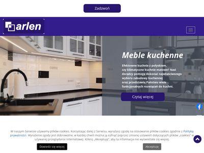 www.meblezamosc.eu Meble pokojowe