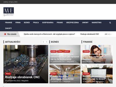 Sieci handlowe wynajem powierzchni w Polsce