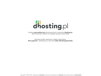Biuro Rachunkowe MWasilewska Lublin