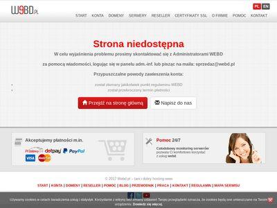 MyDisco.pl