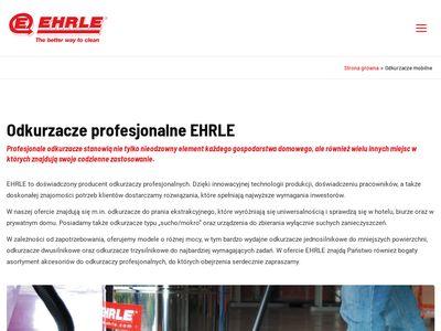 odkurzacz.pl