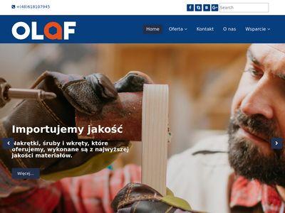 Olaf.pl