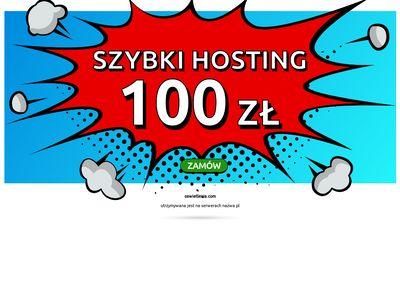 Żarówki sklep Warszawa