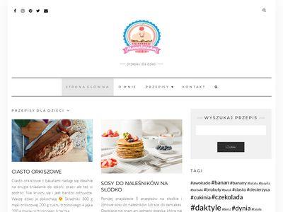 PrestoPizza.pl