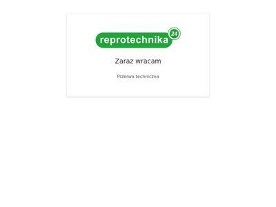 Wizytówki wzory oferowane w drukarni Wrocław