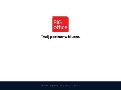 Plotery Katowice