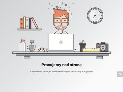 Pepperoni Warszawa