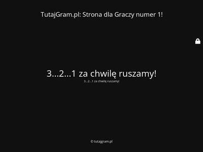 TutajGram